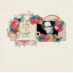 Digilicious Design & Amber Shaw - Hipster   kit http://www.sweetshoppedesigns.com/sweetshoppe/product.php?productid=34248