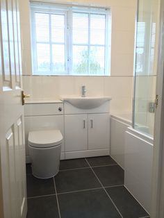 Examine below for Bathroom Remodel Tile Bathroom Design Small, Bathroom Layout, Bathroom Interior Design, Bathroom Ideas, Tile Layout, Bath Ideas, Bathroom Designs, Diy Ideas, Upstairs Bathrooms