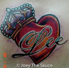 #joeythesauce, #joey the sauce, #joey the sauce tattoo, #joe schmoe, #joe schmoe tattoo, #joe cerminara, #joseph cerminara, #tattoo, #tattoo studio, #tattoo artist, #custom tattoo, #custom art, #professional tattooing, #chicago, #illinois, #los angeles, #california, #san francisco, #japan, #tokyo, #okinawa, #one shot tattoo, #tokyo hardcore tattoo, #royal flesh tattoo, #chicago tattoo company, #revolution tattoo, #guilty and innocent productions, #black wave, #incognito tattoo