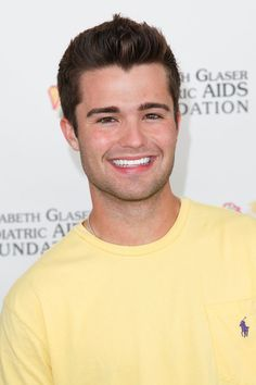 spencer boldman. Like i said, some EXTREMELY attractive guys on Lab rats
