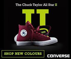Converse Spring Sale + Design Your Own Chuck Taylor All Star Chuck Taylors, All Star, Star Wars, Chuck Taylor Sneakers, High Top Sneakers, Ralph Lauren, Colours, Spring Sale, Shopping