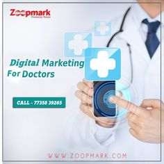 Zoopmark is a leading Digital Marketing agency in Bhubaneswar, best social media agency in Bhubaneswar, Best Digital Marketing Training in Bhubaneswar, Odisha. Best Digital Marketing Company, Digital Marketing Services, Email Marketing, Google Ads, Promotion, Books, Libros, Book, Book Illustrations