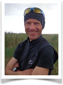 Ein Beitrag von Thorsten Hüttermeier, leidenschaftlicher #Langstreckenläufer - am Liebsten abseits asphaltierter Straßen, #Lauftherapeut (DLZ) und Gast-Blogger bei #Laufinstinkt zum Thema #Lauftechnik.