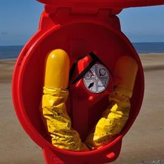 B-Line™ rescue device can be easily stored in a Guardian™ Lifebuoy Housing. Water Rescue, B Line, Lifebuoy, Water Safety, Vertical Or Horizontal, Canning, Products, Home Canning, Life Preserver