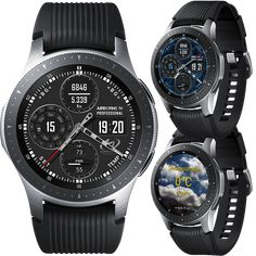 Watchface for Watchmaker Weather Icons, Victorinox Swiss Army, Casio Watch, Accessories, Jewelry Accessories