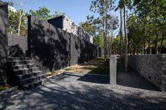 Gallery of Yellow Submarine Coffee Tank / Secondfloor Architects - 12