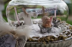 Hobby Shabby Shock: DIY CHRISTMAS DECORATIONS