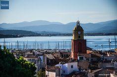 Saint-Tropez #sainttropez #sttropez #cotedazur #frenchriviera #frenchreviera #france #holidayhouse #holidayapartment #hotel #beachhouse #beachhotel #seaside #seaveo #seaview #Meerblick #ferienhaus #ferienvilla