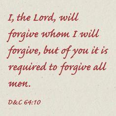 lds scripture.