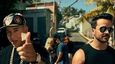 Reggaeton 2017 Mix Lo Mas Nuevo 2017 - Nicky Jam Ozuna J Balvin Farruko Maluma Daddy Yankee, Shakira, Diana, Music Videos, Youtube, Dj, Captain Hat, The Past, Entertaining