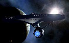 Star Trek Online 1920x1200 Wallpapers, 1920x1200 Wallpapers ...