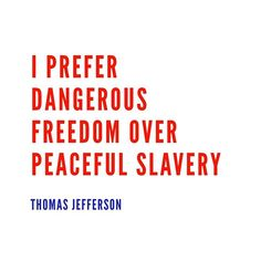 Exposing Narcissism Everywhere ( Thomas Jefferson, Freedom, Angel, Peace, Photo And Video, Videos, Photos, Instagram, Liberty
