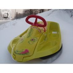 SNO LIZZARD Toys, Car, Activity Toys, Automobile, Clearance Toys, Gaming, Games, Autos, Toy