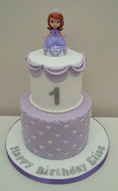 Cake Decorating Timeline Buttercream : 1000+ images about The Buttercream Pantry on Pinterest ...