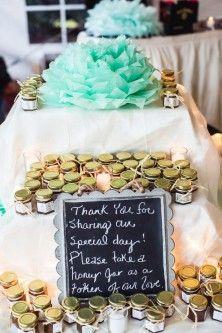 Elegant Vintage Wedding Hairstyles For Women Via Polyvore | Polyvore | Pinterest |  Wedding Hairstyles, Polyvore And Vintage Hairstyles