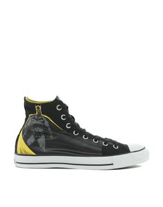 Batman + Converse = Perfection. Just got these for J!!! He is so excited
