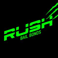 We understand that people don't plan on using a bail bondsman agent and it doesn't always fit into their budget. This is why at Rush Bail Bonds we offer flexible payment plans and accept many forms of payment to cover the costs associated with posting bail in Alabama. We offer 24 Hour Bail Bond service…    Rush Bail Bonds  333 McDow Rd  Columbiana, AL 35051  (205) 670-5335