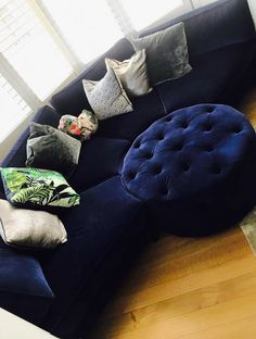 Home Living Room Zoella Layouts Rooms Guest