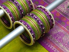 Download Free Wallpapers: Bangles For Girls
