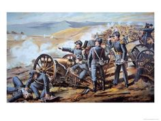 civil war artillery art prints - Bing Images