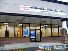 Middletown Medical To Open New Chester Location In February.   middletownmedical.com