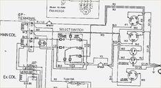 16 best toyota wiring images toyota  diagram  prado autocar wiring diagram autocar wiring diagram autocar wiring diagram autocar wiring diagram