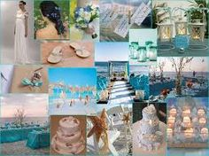 bomboniere matrimonio tema mare - Cerca con Google