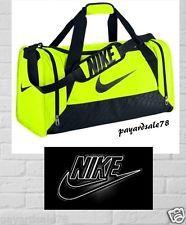 items in payardsale78 store on eBay! Nike Bags, Gym Bags, Nike Free Shoes, Nike Shoes, Running Shoes On Sale, Nike Running, Sports Football, Shoes 2016, Duffle Bag Travel