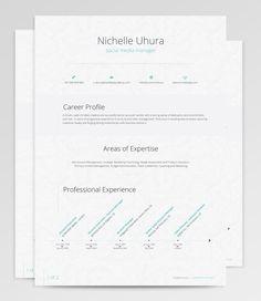 antlia resume template httptcoz3fqgubdgk http
