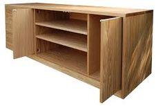 271 Best Cabinet Images Cabinet Furniture Woodworking Tv Unit