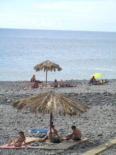 Ponta do Sol-Madeira-Portugal