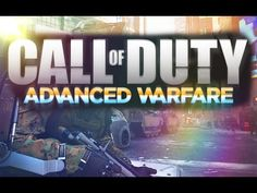 Call of Duty Advanced Warfare - Funny Search and Destroy Moments! - See the video : http://www.onbrowser.gr/call-of-duty-advanced-warfare-funny-search-and-destroy-moments/
