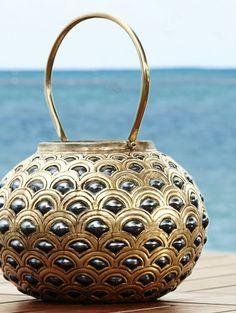 Marrakech Lantern