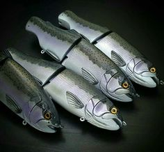 Fillmore trout #hiroshimacustoms