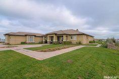 9361 Stablegate Rd, Wilton, CA 95693 | MLS# 14076284 | Redfin