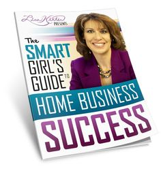 http://lisakitter.com/product/the-smart-girls-guide-to-home-business-success/
