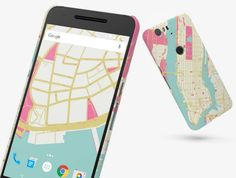 """Search Results for """"live wallpapers xda developers"""" – Adorable Wallpapers Latest Gadgets, Cool Gadgets, Packaging, Latest Technology News, Live Wallpapers, Tech News, Innovation, Google, Product Launch"""