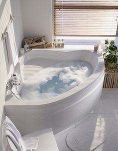 Badezimmer Mit Eckbadewanne badezimmer mit eckbadewanne vllt was für unser haus house