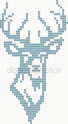Mini Cross Stitch, Cross Stitch Animals, Cross Stitch Kits, Counted Cross Stitch Patterns, Cross Stitch Designs, Cross Stitch Embroidery, Hand Embroidery, Loom Beading, Beading Patterns