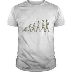 MAN OF SCIENCE T-SHIRTS, HOODIES (19$ ==► Shopping Now) #man #of #science #SunfrogTshirts #Sunfrogshirts #shirts #tshirt #hoodie #tee #sweatshirt #fashion #style