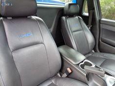 2009 Holden Ute SV6 VE Auto MY10 - carsales.com.au