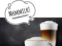 FRANKE A800 fully automatic perfect foam Make it Wonderful FoamMaster 2000x1500px