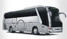 AC Volvo Bus Delhi to Dehradun – A Perfect Start to a Great Trip Best Car Rental, Car Rental Company, Bus Tickets, Online Tickets, Bus City, Dehradun, Bus Coach, Premium Cars, Cars