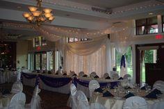 #crownisle #golfclub #vancouverisland #weddings #brides