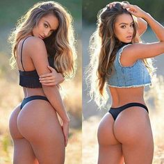 SQUAT BUTTS AND MUSCULAR DREAM WIFE GLUTES - March 19 2018 at 12:40AM : #Fitspiration and Sexy #Fitspo Babes - FitFam and #BeastMode Girls - Health and Exercise - Exotic Bikini and Beach Bodies - Beautiful and Strong Crossfit Athletes - Famous #Fitness Models on Instagram - #Inspirational Body Goals - Gym Inspo and #Motivational Workout Pins by: CageCult