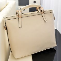 """Bag BPS-015 USD33.28, Click photo to know how to buy/Facebook """" showcase.lan """" , follow board for more inspiration"""