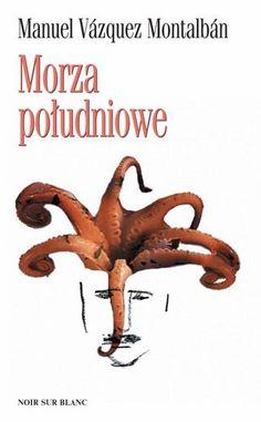 Wkłady foliowe - http://www.kaletnictwo.pl/info/galeria-opcji-dodatkowych/wklady-foliowe/
