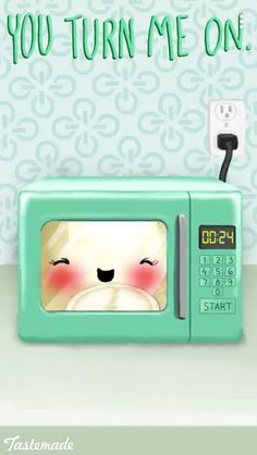 Lamp Instead Funny Cosas Divertidas Dibujos Y Gracioso - Clou,clouer Funny Food Puns, Food Jokes, Punny Puns, Food Humor, Love Puns, Cute Love Quotes, Funny Love, My Funny Valentine, Valentine Puns