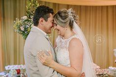 WEDDING - Kátia e Elifabio - Jaguaribe-Ce