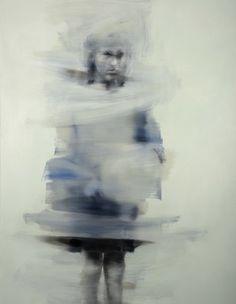 "Saatchi Art Artist Pedro Batista; Painting, ""Untitled"" #art"